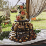 town and country wedding planners1